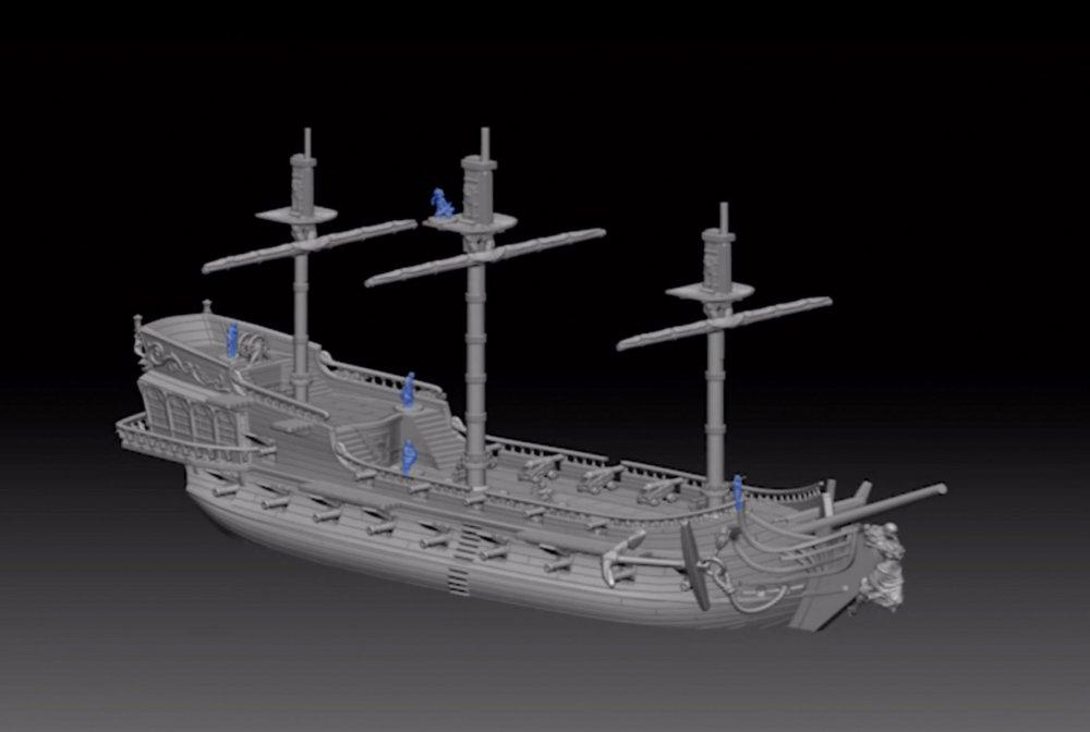 Ship2.thumb.jpg.d1ab1dc493c28a6408012838fea37e90.jpg