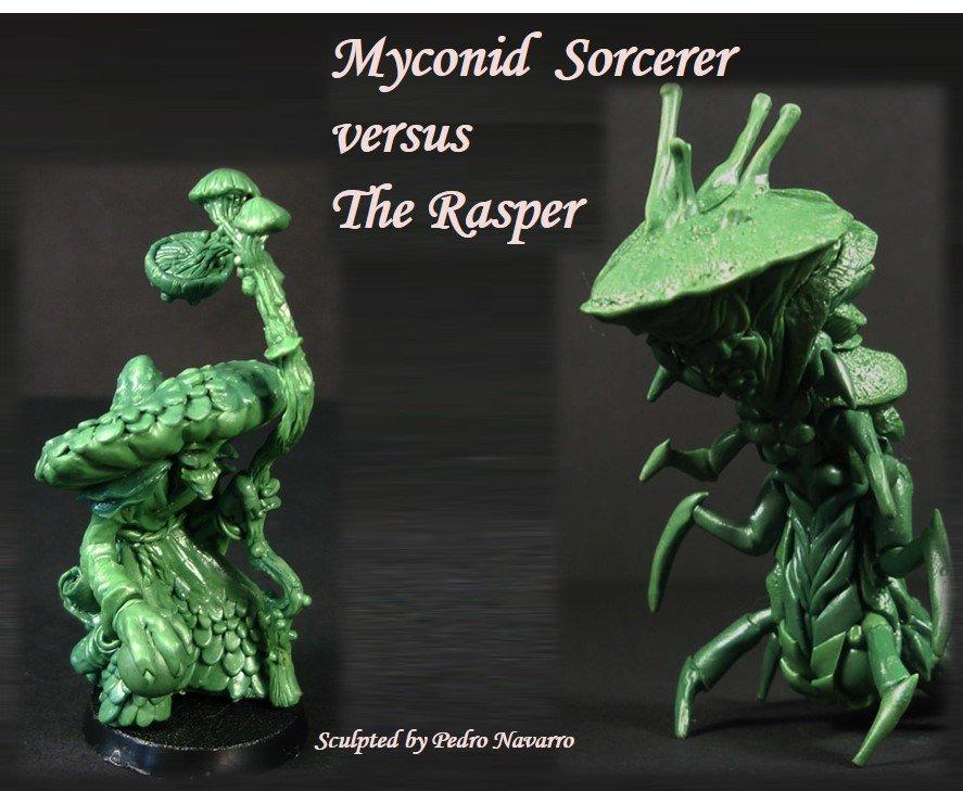 Sorcerer_vs_Rasper.jpg