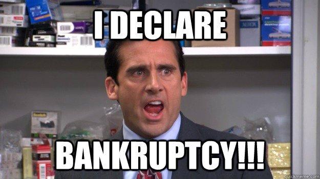 bankruptcy.jpg.94504cfcd7edc715440d662cbd05a3a4.jpg