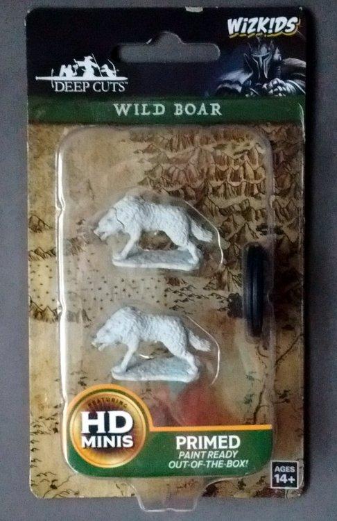 boar-wolves.thumb.jpg.30ebf274d3210edd24791be8e2c60cf3.jpg