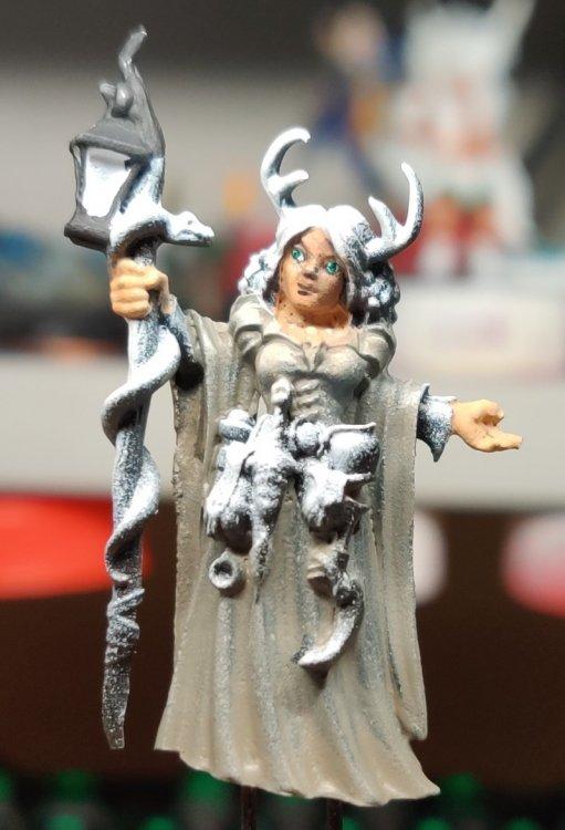 dreadmere-priestess-22.thumb.jpg.e0d73ba0c67972610e802d6026c34400.jpg