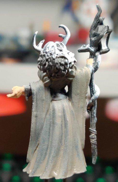 dreadmere-priestess-23.thumb.jpg.7c4c75c7197d283817245ffc0bc3d88c.jpg