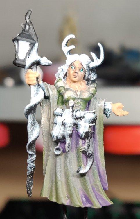 dreadmere-priestess-24.thumb.jpg.9a19c5b56ecba467284c8cce46fd4027.jpg