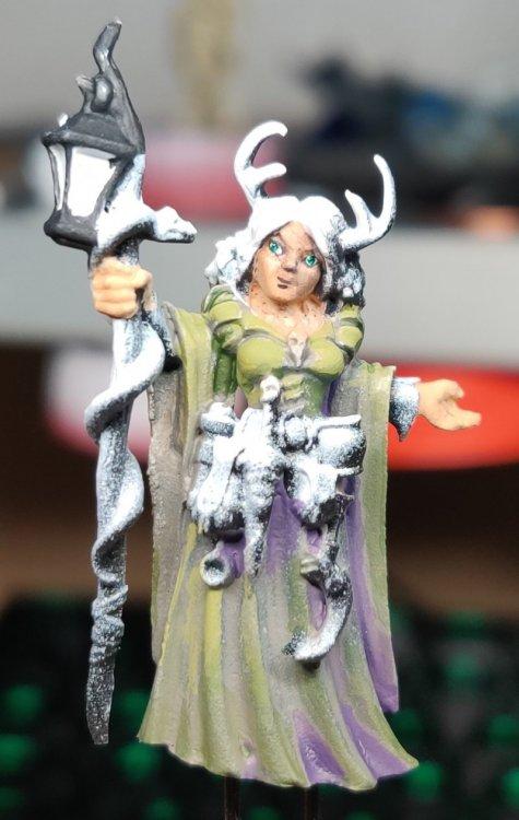dreadmere-priestess-26.thumb.jpg.d4e20d0edac8507d09f10ee4d4305dfb.jpg