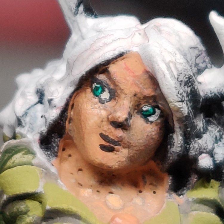 dreadmere-priestess-40.thumb.jpg.f359acdd08fcd9da6c3889efa50597b2.jpg