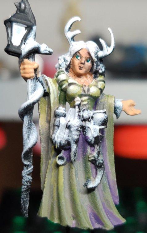 dreadmere-priestess-42.thumb.jpg.1ea02e451ccc020f3e7880782fbdbdf1.jpg