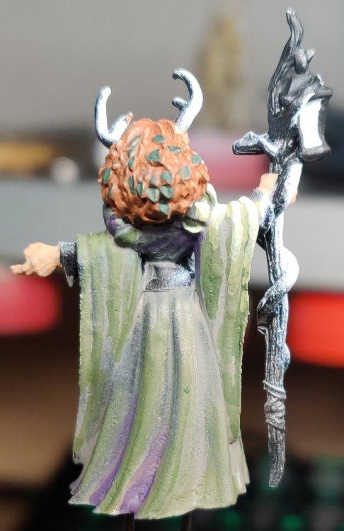dreadmere-priestess-47.thumb.jpg.35663c5f849bd69334b7c08d927dc92b.jpg