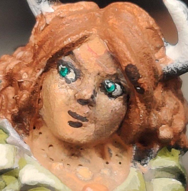 dreadmere-priestess-50.thumb.jpg.ebd677c8846989f76c240e843090e5b7.jpg