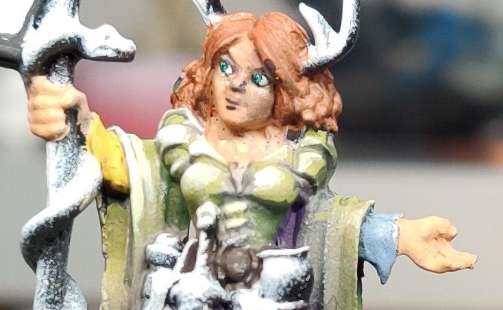 dreadmere-priestess-52.jpg.67d674be1b83f579669573726072af9f.jpg