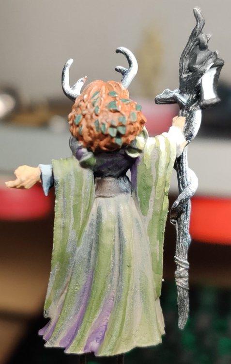 dreadmere-priestess-54.thumb.jpg.b6aaad49aaf3ecbf7cdc119522bc76a2.jpg