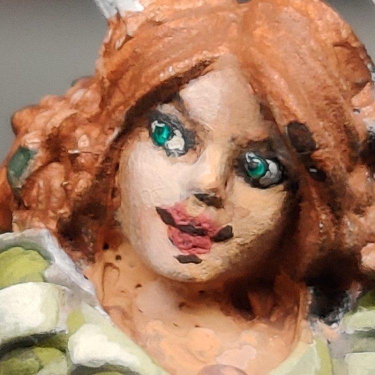 dreadmere-priestess-63.thumb.jpg.45c9ec3c9a11f49a25b80cab2ab2bc80.jpg