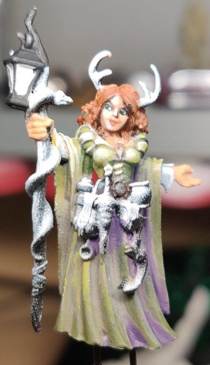 dreadmere-priestess-73.thumb.jpg.5e200a7a7fef26333a35403c48289131.jpg