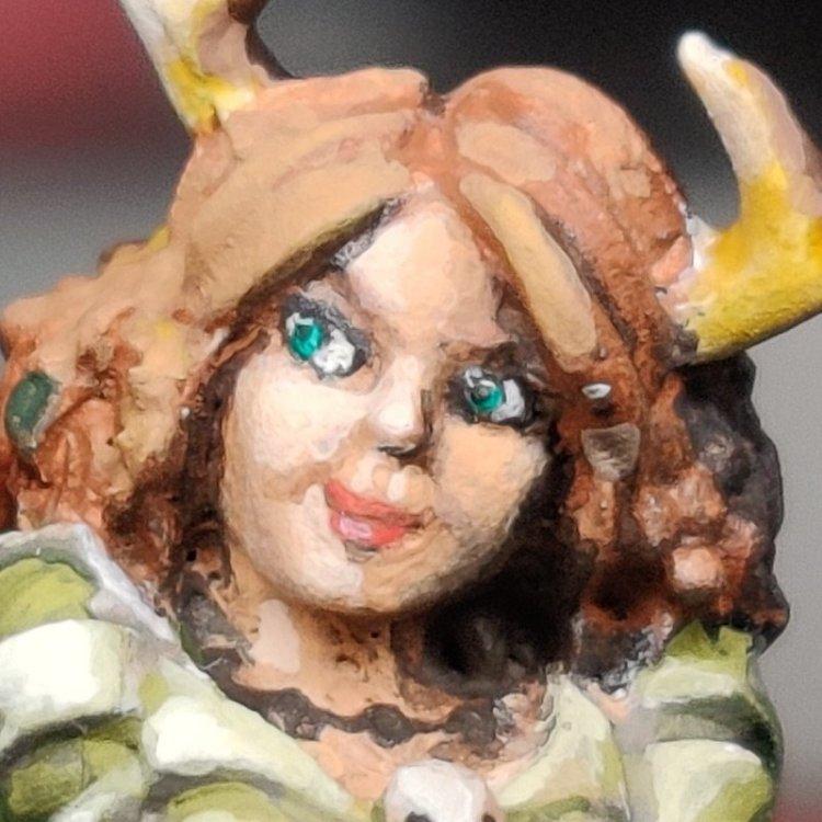 dreadmere-priestess-88.thumb.jpg.8fa68fbd6bcf4cfcbc9d9a8a08275cdf.jpg