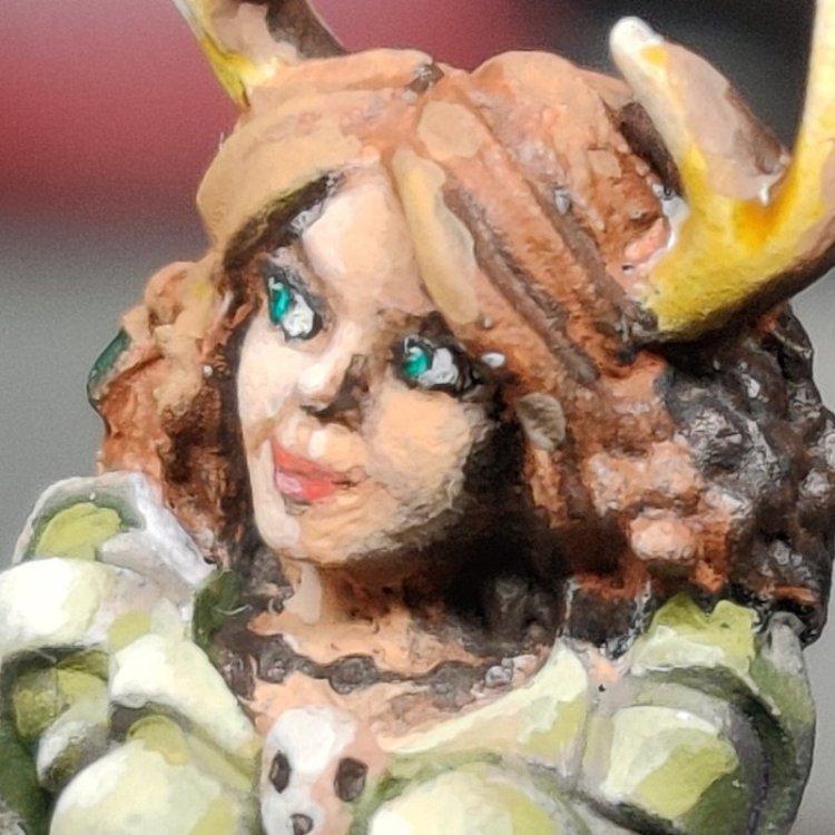 dreadmere-priestess-89.thumb.jpg.c5fa4121b9b4168df3596d75b7c9a176.jpg