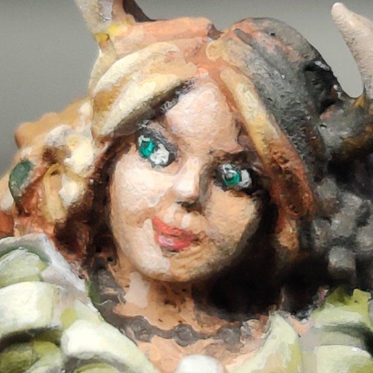 dreadmere-priestess-98.thumb.jpg.0078d26cf9d3ffec07310b5c9b336d99.jpg
