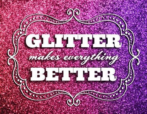 glitter-makes-better.jpg