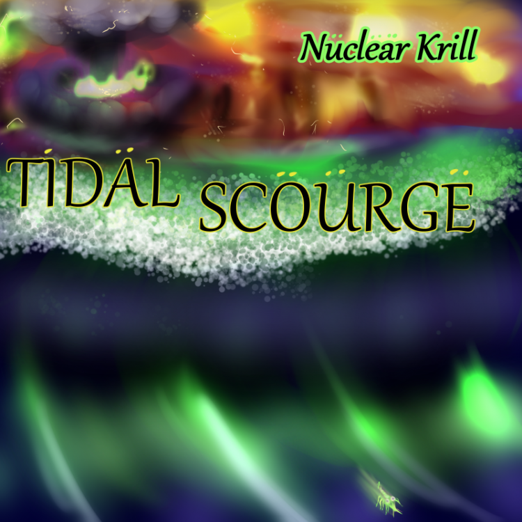 nuclearkrilltidalscourge.png