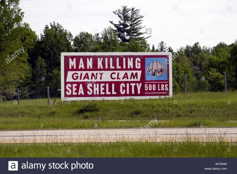 p21-135-man-killing-clam-billboard-i-75-northern-michigan-A0764W.thumb.jpg.8f03cce0a09b817e6cbc068ab9a6b321.jpg