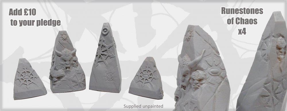 runestonesofchaos.jpg