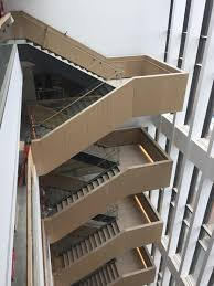 stairs_2.jpg.8f5fd75fcb08e14b567ad799e4642b04.jpg