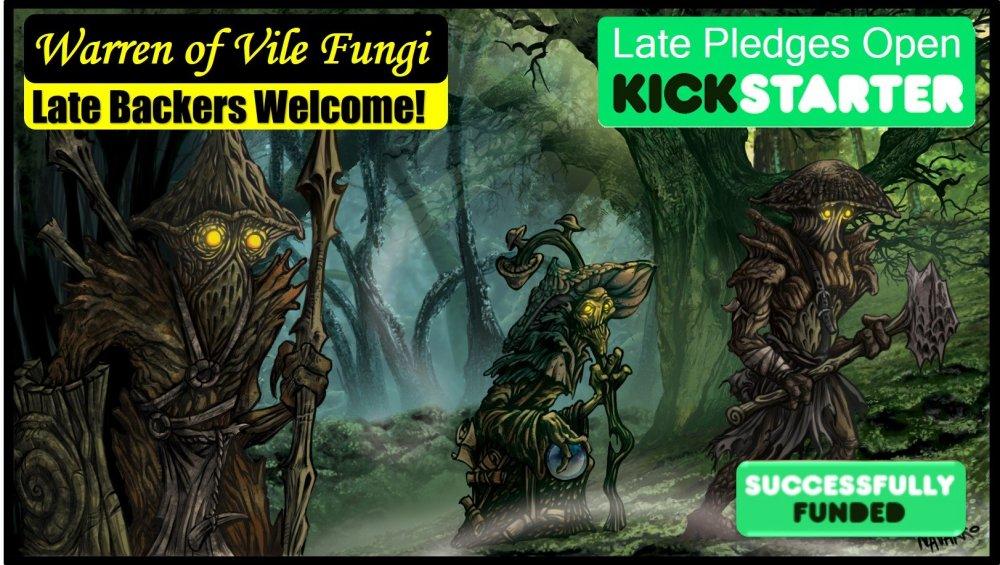 WoVF Kickstarter Main Image v8.jpg