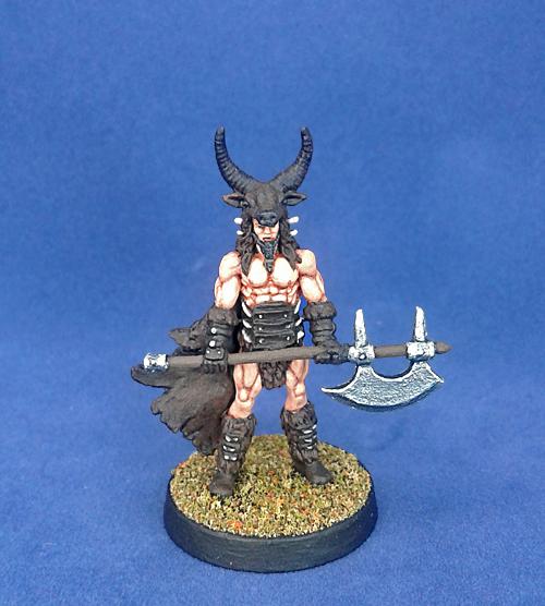 Kaegan - Barbarian Lord 1.png
