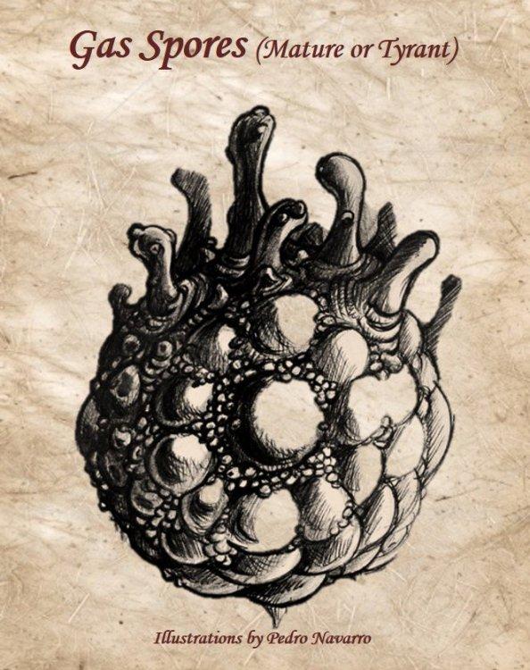 Gas Spores KS v1.jpg