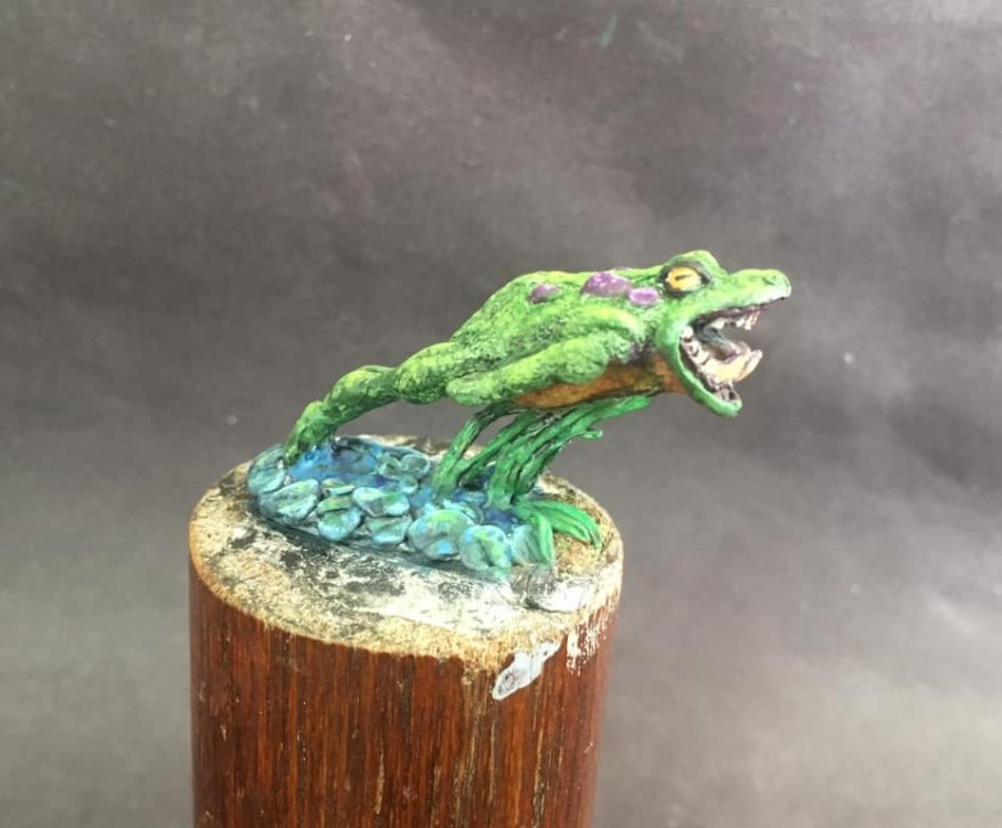 killer frog.jpg
