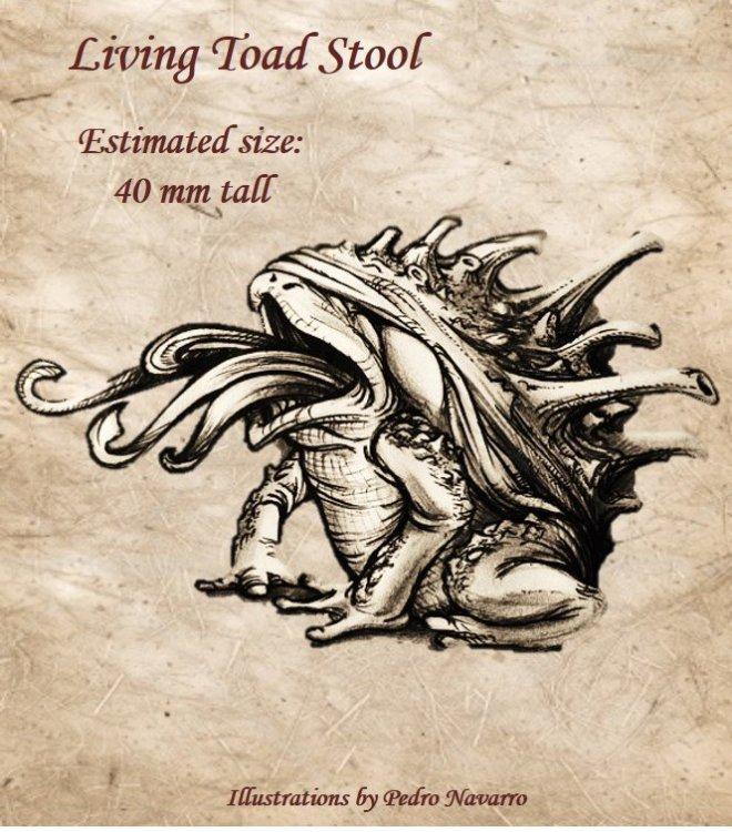 Living Toadstool v1.jpg