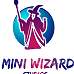 Mini_Wizard_Studios