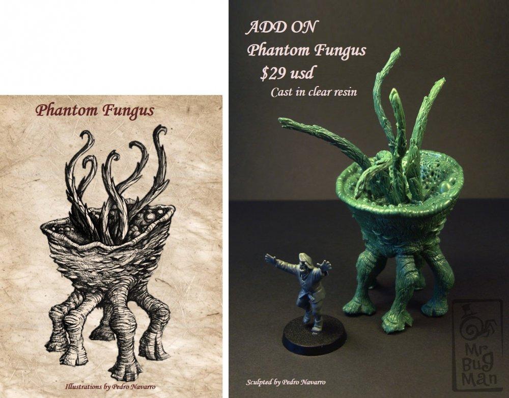 Phantom Fungus AddOn v3.jpg