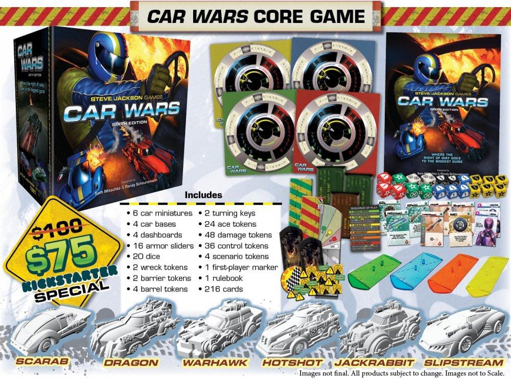 Car Wars Kickstarter Addons.jpg
