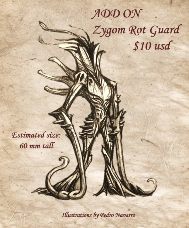 Zygom Rot Guard Add_ON v1.jpg