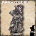 BB30_Fox_assassin.jpg.ef3794f17b70a656c180841b125b6d7b.jpg