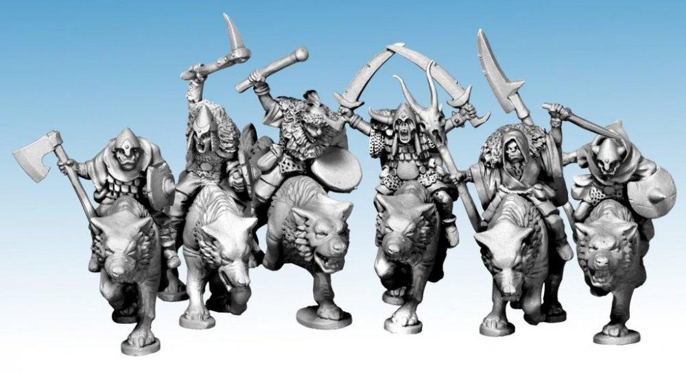 Goblin-Wolf-Riders-North-Star-1024x559.thumb.jpg.31baa6ce4cb99d495babd51b0ac98951.jpg