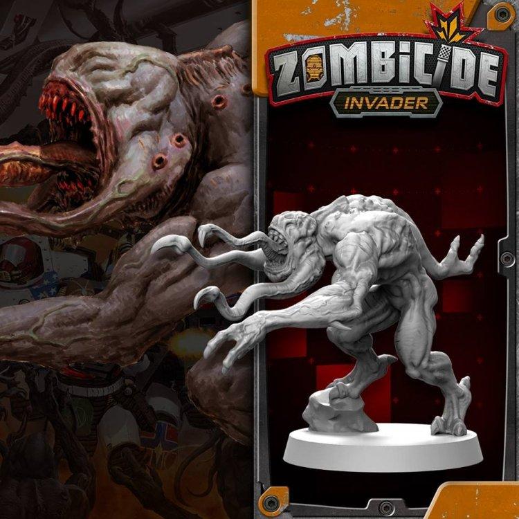 Hunters-Zombicide-Invader.thumb.jpg.f55c4abcf6db2bf8d466effcdcb643d0.jpg