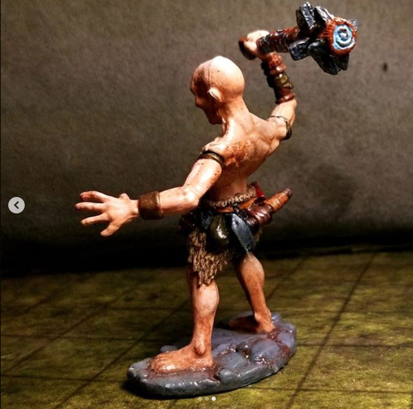 MINIS_Giant_2.png