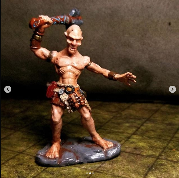 MINIS_giant_1.png