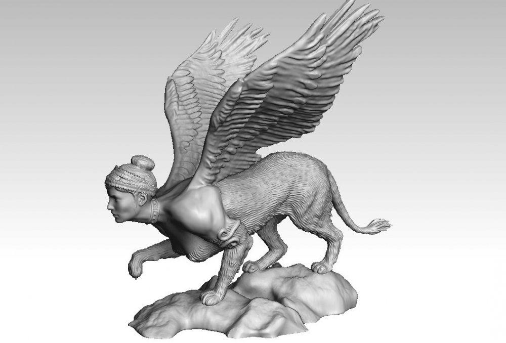 Sphinx1.thumb.jpg.fb4fa757489dde17f9840925276f1f71.jpg