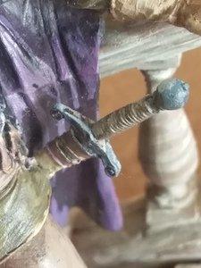 Sword.jpg.87d1e4bd45edc4728044546ede554ee2.jpg