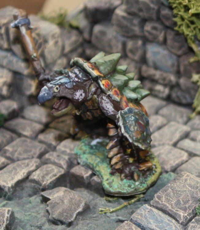Turtle3.jpg