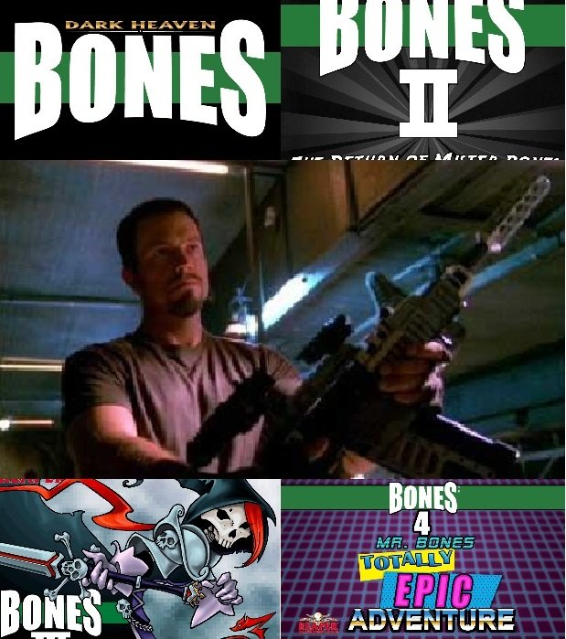 bonesfanboy2.jpg