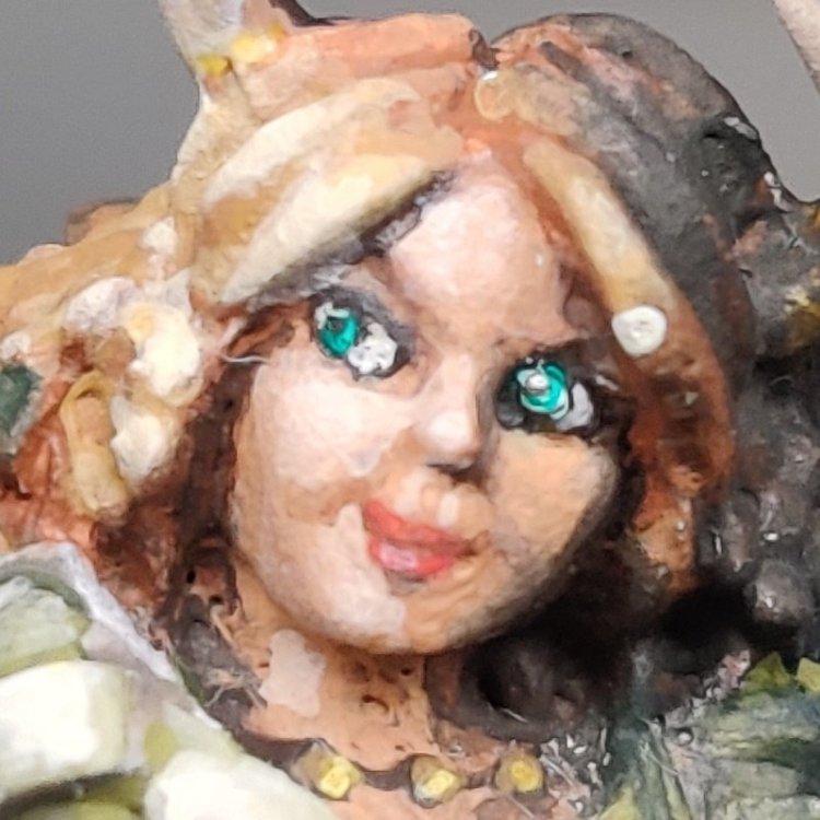 dreadmere-priestess-103.thumb.jpg.f84fd413c91047ae51dc9e926c7ed240.jpg