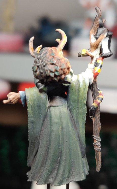 dreadmere-priestess-105.thumb.jpg.24fbdf3292c0cbf99302dd758c7b39ce.jpg