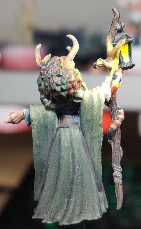 dreadmere-priestess-125.thumb.jpg.47cdc4da2dafd2a5d3a51b81d13a9017.jpg