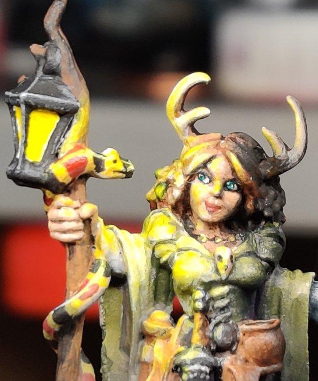 dreadmere-priestess-127.thumb.jpg.9db65c6d4bac6e25baaba29e796dbd65.jpg