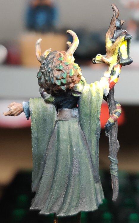 dreadmere-priestess-129.thumb.jpg.3e5016cb4d35a933d506f17e48bb8189.jpg