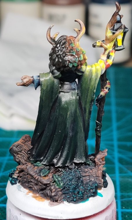 dreadmere-priestess-145.thumb.jpg.6578d8e6d507ca45053d5a2f199250de.jpg