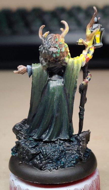 dreadmere-priestess-179.thumb.jpg.5f855d3174cbb5027511f74492ef61a3.jpg