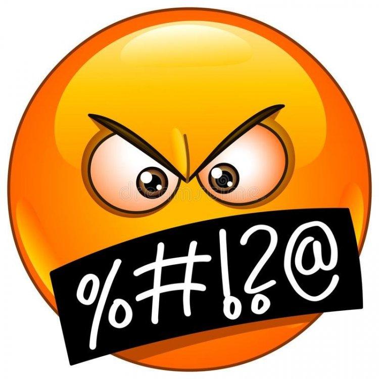 emoticon-face-symbols-mouth-angry-grawlixes-112651044.thumb.jpg.eacfcfe60469d9cdd6f6afdb5df08148.jpg
